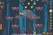 Vamp's Revenge на FlashRoom