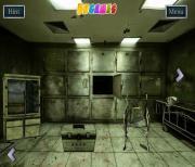 Игра Праздник головоломок 2 на FlashRoom
