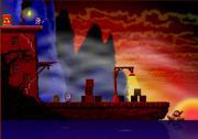 Bowja 3 Expansion - The Fall of Yokai на FlashRoom