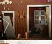 Abandoned Base Adventure 3 на FlashRoom
