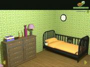 Girly Bedroom Escape на FlashRoom