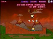 Vampire Physics на FlashRoom