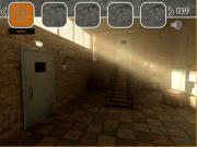 Old Factory Escape на FlashRoom