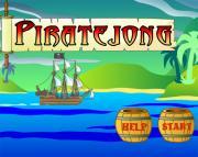 Piratejong на FlashRoom
