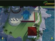 Mediterranean Mansion Escape на FlashRoom