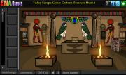 Escape From Egyptian Temple на FlashRoom
