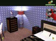 Warm Bedroom Escape на FlashRoom