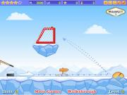 Игра Accurate Slapshot - Level Pack фото