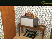 Grandma's Room Escape на FlashRoom