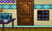 Puzzle Doors на FlashRoom