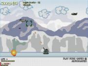Stitchland Conflict на FlashRoom