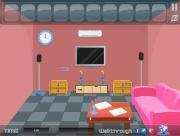 Escape from Small Room на FlashRoom