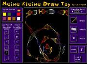 Meine Kleine Draw Toy на FlashRoom