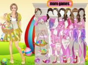 Costume Party на FlashRoom