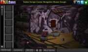 Gold Mine Escape 2 на FlashRoom