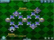 Prizma Puzzle Challenges на FlashRoom