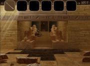 Pharaoh's Tomb на FlashRoom