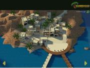 Castle Island Escape на FlashRoom