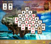 Ancient Civilizations Solitaire