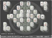 Mahjong Redo 2 на FlashRoom