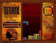 Tetrix 2 на FlashRoom