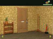 Hallway Adventures на FlashRoom