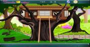 Forest House Escape 8 на FlashRoom