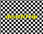 Death Trip на FlashRoom