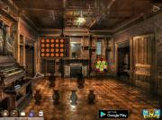 Игра Ancient Rustic House Escape фото