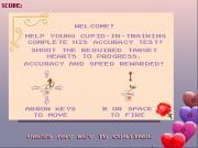 My 8bit Valentine на FlashRoom