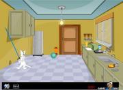 Kitchen Home на FlashRoom