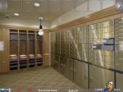 Bank Vault Trapped Escape на FlashRoom