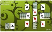 The Ace Of Spades II на FlashRoom