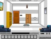 Dormentary Room Escape