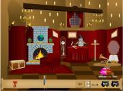 Escape From Magic World на FlashRoom