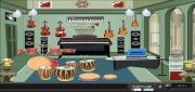 Musical Showroom Escape на FlashRoom