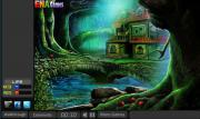 Escape From Forest на FlashRoom