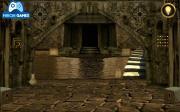 Игра Большой форт 2 на FlashRoom