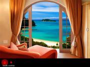 Magic Island Escape 8 на FlashRoom