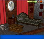 Golden Ring Room Escape 2 на FlashRoom