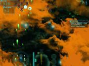 Awaken:Underwater Odyssey на FlashRoom