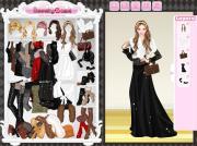 Fox Princess на FlashRoom