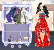 Trendy Mullet Dresses на FlashRoom