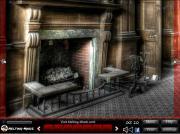 Игра Escape Ill Manor на FlashRoom