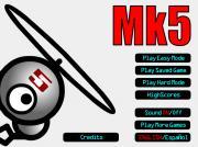 Mk5 на FlashRoom