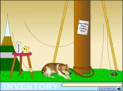 Animal Shelter Escape 2 на FlashRoom