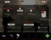 Игра Zombie Madness на FlashRoom