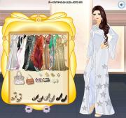 Moroccan Wedding Dresses на FlashRoom