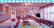 Penthouse Escape на FlashRoom