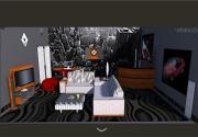 City Room Escape на FlashRoom